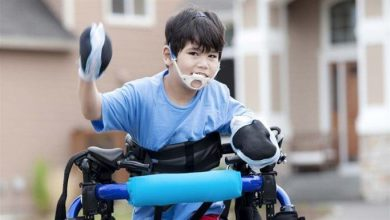 Photo of Serebral Palsi Hastalığı Nedir? Belirtileri Nelerdir?