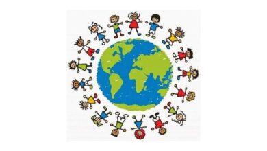 Photo of Dünya Çocuk Hakları Günü Nedir? Ne Zaman Kabul Edildi?
