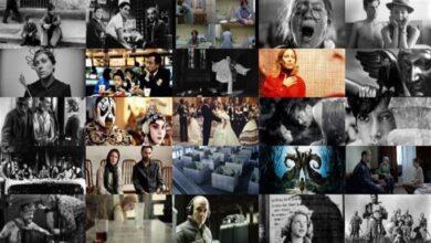 Photo of BBC Culture'a Göre Dünya Sinemasının İngilizce Olmayan En İyi 100 Filmi