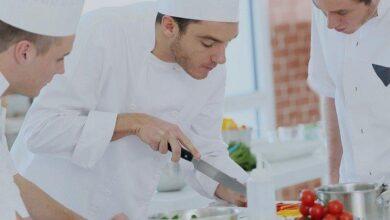 Photo of Gastronomi Nedir? Gastronomi İş İmkanları Nelerdir?