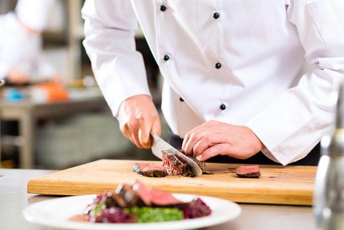 Gastronomi Nedir? Gastronomi İş İmkanları Nelerdir?