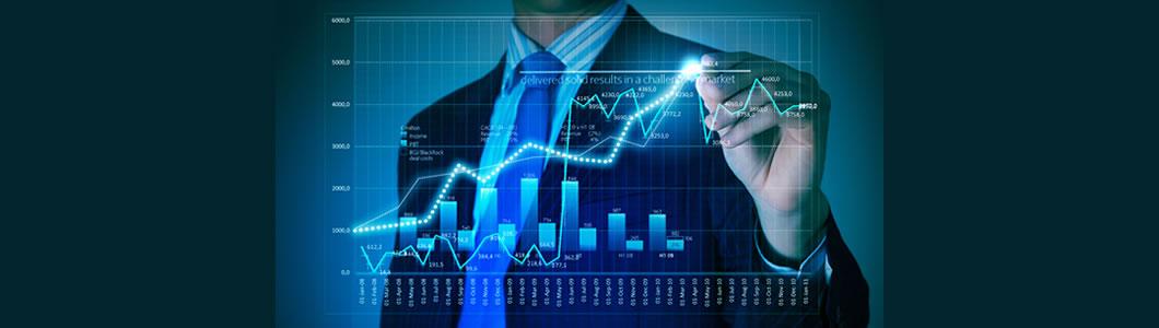 Yatırım Nedir, Nasıl Yatırım Yapılır ?