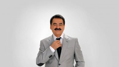 Photo of İbrahim Tatlıses