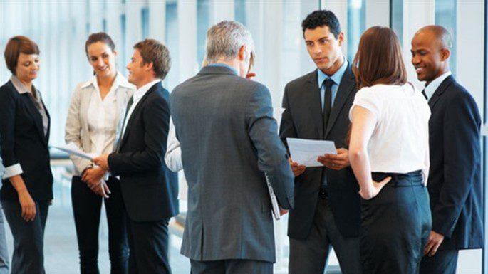 İş Dünyasındaki Konfor Alanı Araştırmasından Çıkarılacak Önemli Sonuçlar