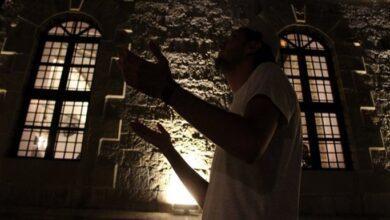 Photo of Mevlid Kandili Nedir? Kandil Gecesinde Nasıl İbadet Edilir?