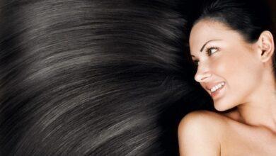 Photo of Evde Saç Bakımı Nasıl Yapılır?