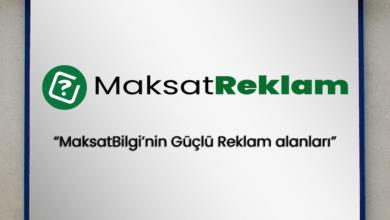 Photo of En Şık Gümüş Bileklik Modelleri İnternette!