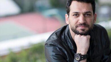 Photo of Murat Yıldırım
