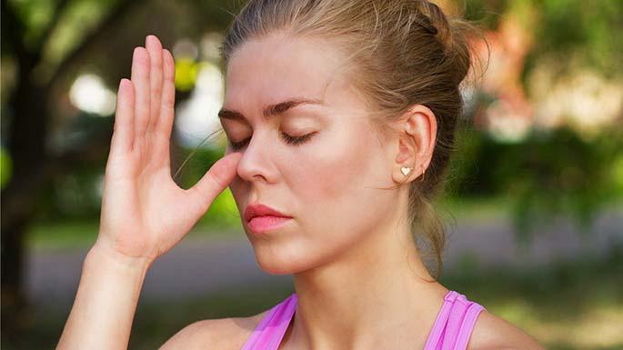 Ruhsal ve Fiziksel Sağlığınız İçin Günlük Ritüeller