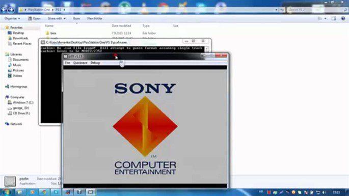 Yeniden Piyasaya Çıkan PlayStation Classic'i Almak İçin 10 Neden!