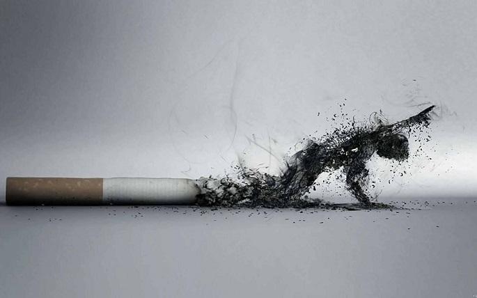 Sigara Bağımlılığından Kurtulmak İçin Yöntemler