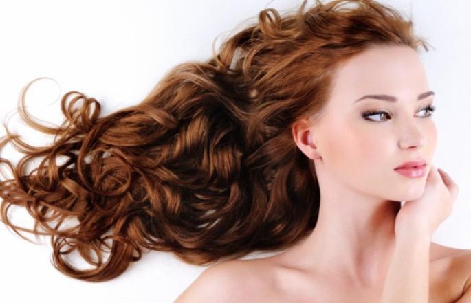 Evde Saç Bakımı Nasıl Yapılır?