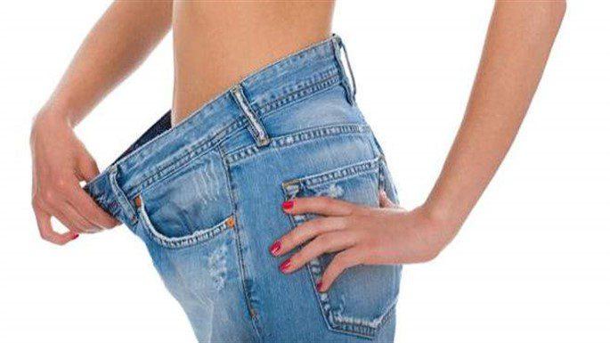 Şeker Hastalığında Görmezden Gelmemeniz Gereken 11 Belirti!