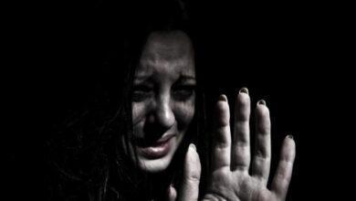 Photo of Şiddete Uğrayan Kadınların Destek Alabileceği 6 Sivil Toplum Kuruluşu