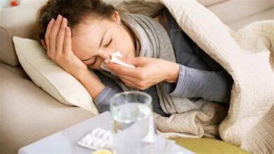 Photo of Soğuk Algınlığına Ne İyi Gelir? Atlatmanın 9 Yolu