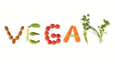 Photo of 1 Kasım Dünya Vegan Günü'ne Özel 7 Soruda Veganlık