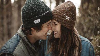 Photo of Yeni Yılda İlişkinizi Daha Güçlü Kılmanın 6 Yolu