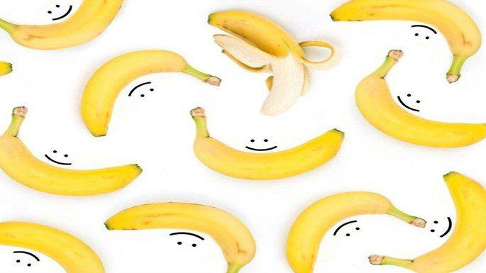 Muz Yemeden Önce Sizi Düşündürecek 10 Zararı!