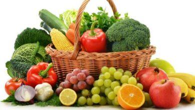 Photo of Bağışıklık Sistemini Güçlendiren Yiyecekler!