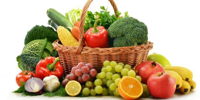Bağışıklık Sistemini Güçlendiren Yiyecekler!