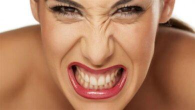 Photo of Diş Sıkma Nedenleri Ve Tedavileri Nelerdir?