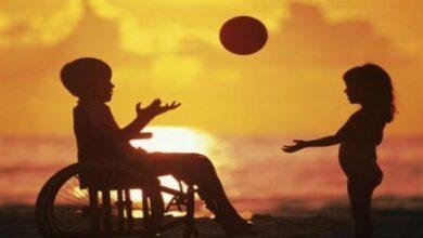 Photo of 3 Aralık Dünya Engelliler Günü