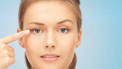 Photo of Göz Bölgesi Estetiği İle Hayatınında Neler Değişir?