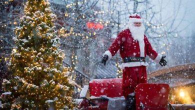 Photo of Noel Nedir? Ne Zaman Kutlanır?