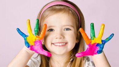 Photo of Resim yapmanın Çocuk Gelişimine Katkıları Nelerdir?