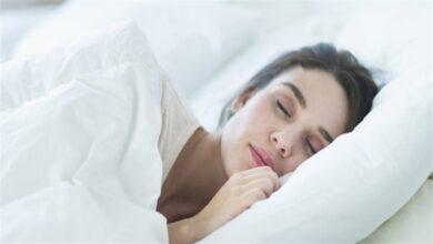 Photo of İyi Bir Uyku İçin Uyumadan Önce Yiyebileceğiniz 5 Yiyecek!