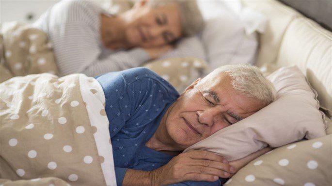 İyi Bir Uyku İçin Uyumadan Önce Yiyebileceğiniz 5 Yiyecek!