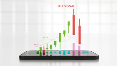 Photo of Forex Sinyalleri Kazandırır Mı? Ücretsiz Sinyaller Hakkında Bilgiler!
