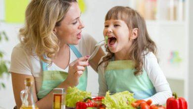 Photo of Çocuklarınızdan Uzak Tutmanız Gereken Gıdalar!