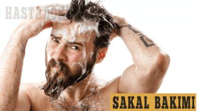 Photo of Sakal Yumuşatmak için Bakım Nasıl yapılmalı?