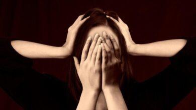 Photo of Vücudunuzdaki Stres Oluşumunu Azaltan 7 Mucizevi Besin