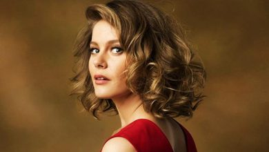 Photo of Burcu Biricik
