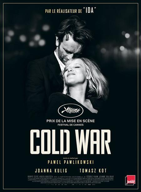 2019'da Oscar'a Aday Olan Bütün Filmler