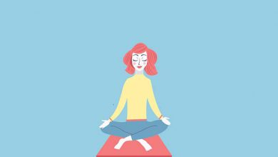 Photo of Yeni Başlayanlar İçin Meditasyon