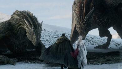 Photo of Game Of Thrones'u En İyi Dizi Yapan 5 Neden?