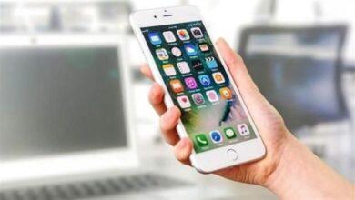 Photo of Akıllı Telefonların Neden Olduğu Zararlar Nelerdir?