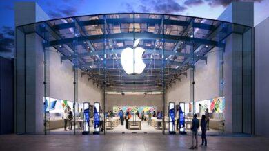 Photo of Apple Store Randevusu Alabilmenin 4 Püf Noktası