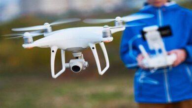 Photo of Drone Nedir, Nasıl Çalışır? Drone Çeşitleri Nelerdir?
