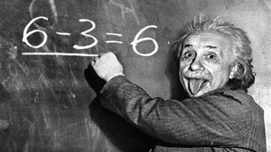 Photo of Albert Einstein'in Çok Bilinmeyen 4 İcadı Nedir?