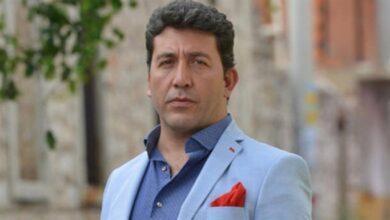 Photo of Emre Kınay
