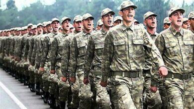 Photo of Haki Renk Nedir? Askeri Yönden Uygulamaları Nasıldır?