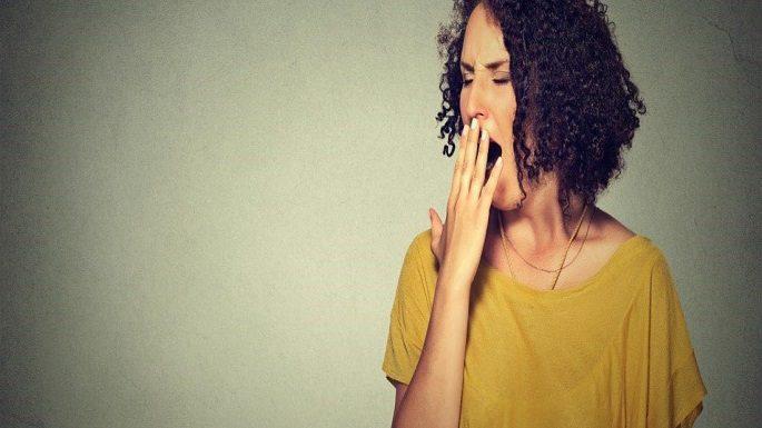 Katapleksin Hastalığı Nedir? Kimlerde Görülür?