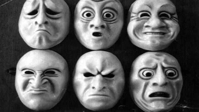 Kişilik Değişimi Nedir? Nasıl Tedavi Edilir?