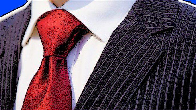 Kravat Nasıl Bağlanır? Kravat Renklerinin Anlamları Nedir?
