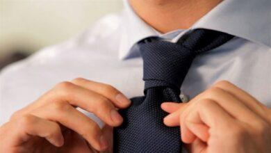 Photo of Kravat Nasıl Bağlanır? Kravat Renklerinin Anlamları Nedir?