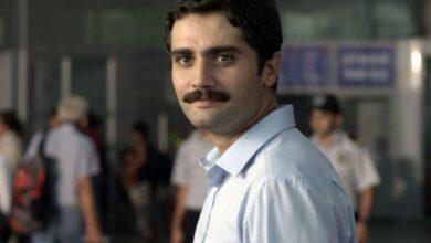 Photo of Yunus Emre Yıldırımer